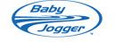 Nowości Baby Jogger