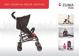 Katalog Zuma Kids