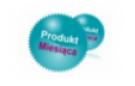 Produkty miesiąca PAŹDZIERNIKA 2019 - prezentacja