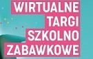 Targi wirtualne - wyniki kolejnego losowania nagród