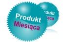 Produkty miesiąca STYCZNIA 2019 - prezentacja