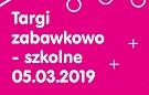 Targi Zabawek w Krakowie już za nami!