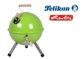Produkty Pelikan, Herlitz