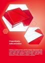 Katalog - 2 Organizacja dokumentów