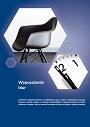 Katalog - 7 Wyposażenie biur