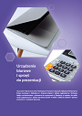 Katalog - 6 Urządzenia biurowe i sprzęt do prezentacji
