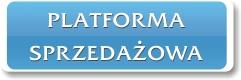 Platforma sprzedażowa B2B Euro-Trade